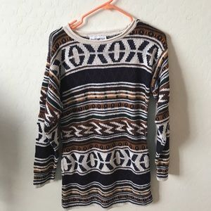comfy urban outfitters brandy melville sweater